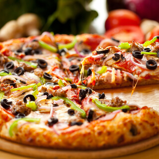 Fixing an online reputation problem lessons from papa johns pizza551520151205 26714 11ny10u?1449424692