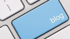 Ignore the naysayers. Guest blogging is still one of the most effective ORM tools out there.