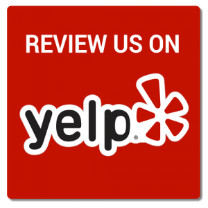 Get the latest on how to get more positive reviews on Yelp and improve your online brand.