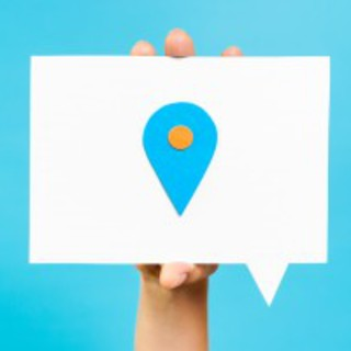 3 ways to improve how your local business looks online