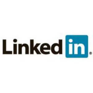 breaking-down-a-perfect-linkedin-profile-page682020151205-26714-1dd7004-300x300.jpg (300×300)