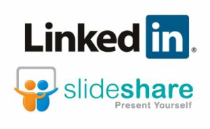 A well-crafted Slideshare presentation can really boost your online reputation, especially on LinkedIn.