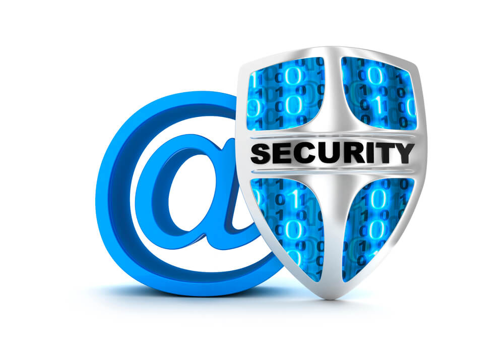 Learn which services can help protect your online reputation.