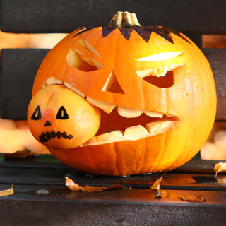 5 ways to keep halloween from murdering your online reputation830020151205 26714 1nr9u6c?1449424726
