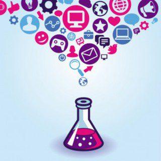 7 determining factors of your online reputation727220151205 26714 1r6t7gj