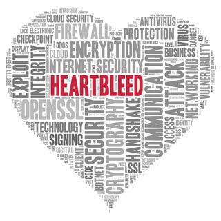 Heartbleed the newest reputation management threat106620151205 26714 b9ow4f?1449424809