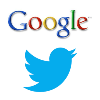 How the google twitter partnership can affect your online reputation565320151205 26714 1l9p3ny?1449424992