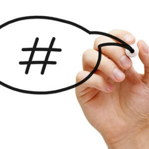 how-to-use-hashtags-without-ruining-your-reputation712820151205-26714-dfh6rr-300x300.jpeg (300×300)
