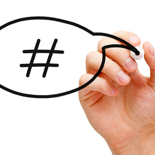 How to use hashtags without ruining your reputation712820151205 26714 dfh6rr?1449424994