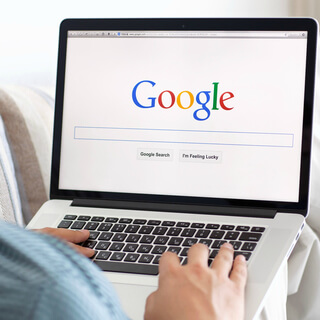 What is Google autocomplete doing to your online reputation? We provide answers...