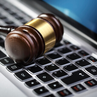 3 reasons why your court case is on the internet589220151205 26714 f6akew?1449425041