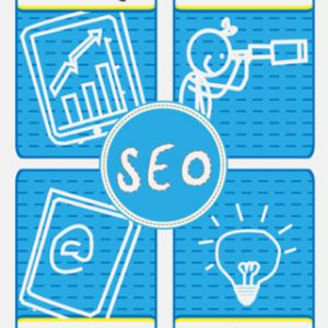 9-ways-to-improve-your-online-reputation-with-seo364920151205-26714-az4aug-300x300.jpg (300×300)