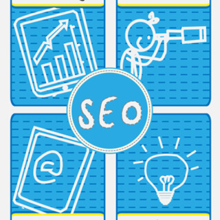 9 ways to improve your online reputation with seo