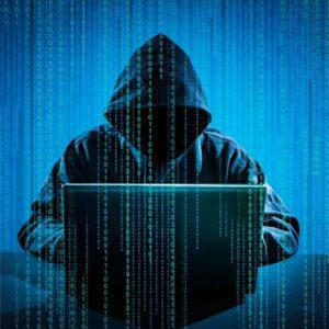 hacker-1-300x300.jpg (300×300)
