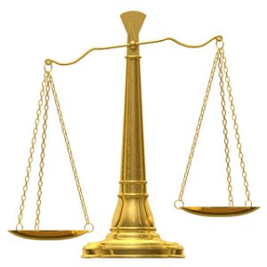 scales_of_justice-300x300.jpg (300×300)