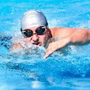 swimmer_02-300x300.jpg (300×300)