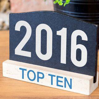 Top ten 03