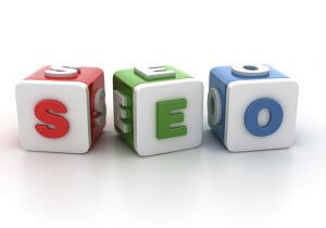 SEO is a key element of any online business strategy.