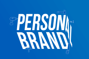 9 Top Tools to Build Your Personal Brand Like A Pro