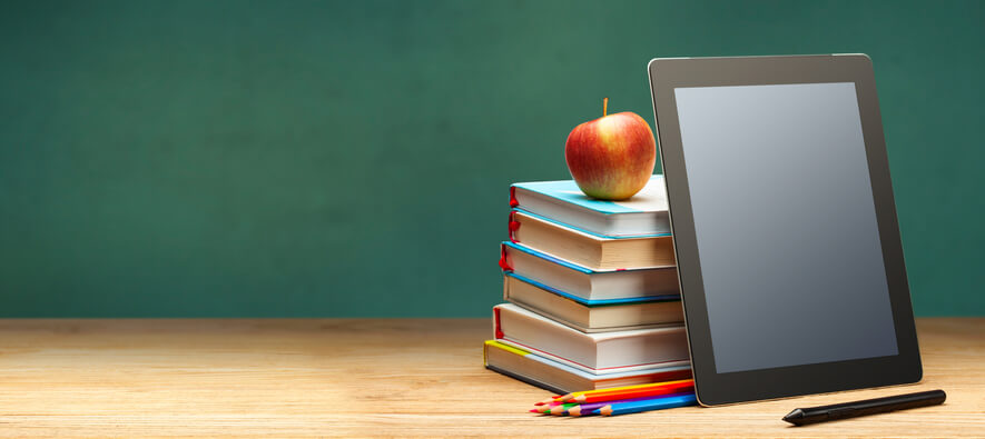 Get the latest on reputation management for schools and what it can do for your institution today.